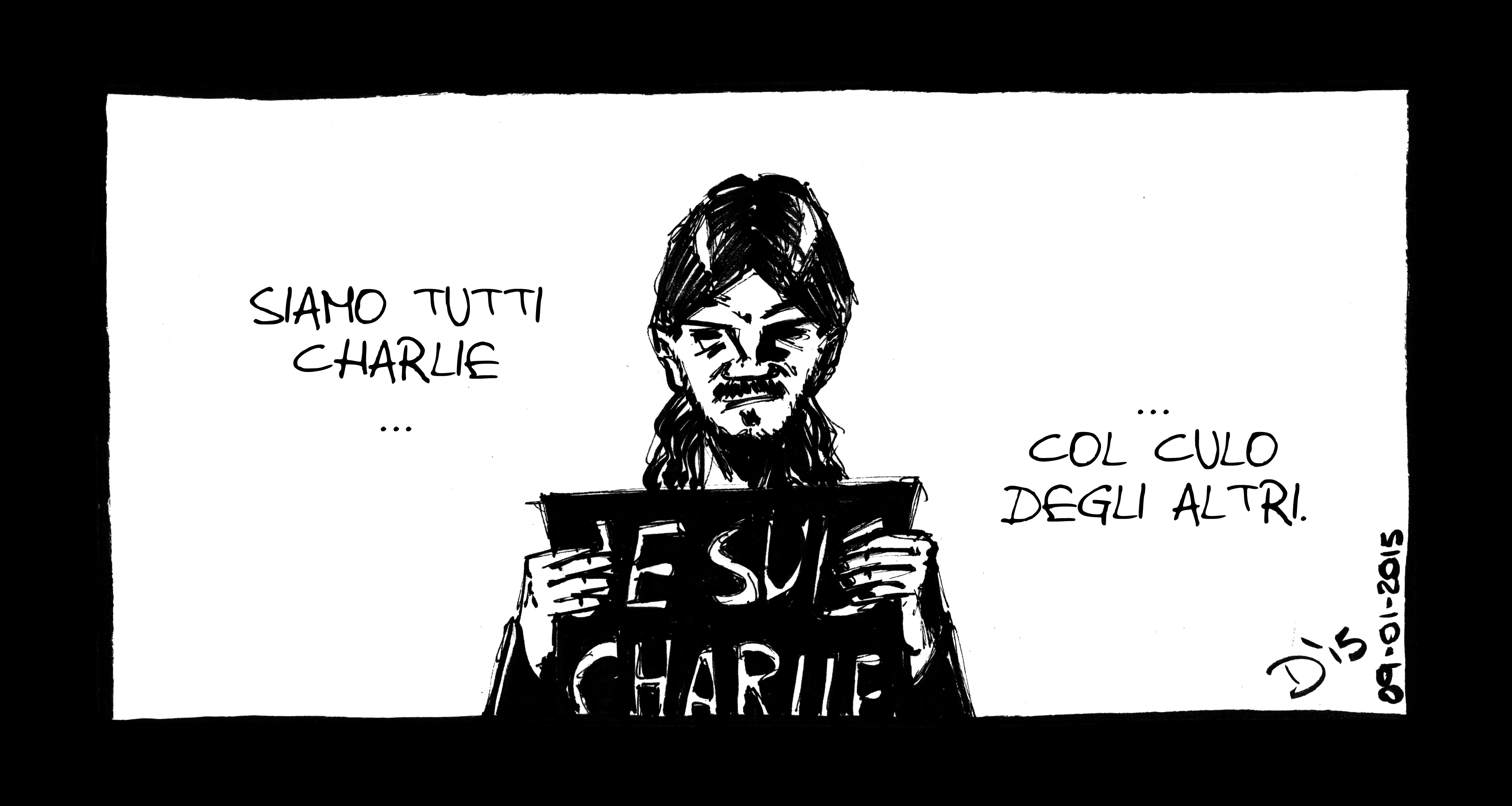 Charlie(1)