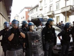 Firenze-sgombero-donne