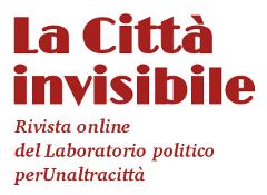 LaCittàinvisibile_240
