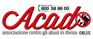 acad-associazione-contro-abusi-in-divisa1