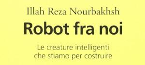 robottranoi