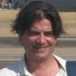 Gilberto Pierazzuoli