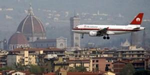 peretola-aeroporto-firenze
