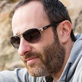 avatar for Duccio Tronci