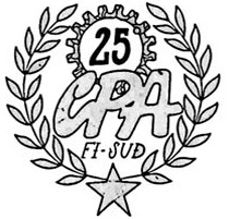 25annitest1