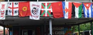 Cpa-Firenze-Sud