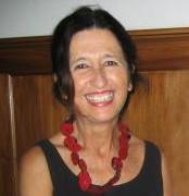 avatar for Franca Falletti