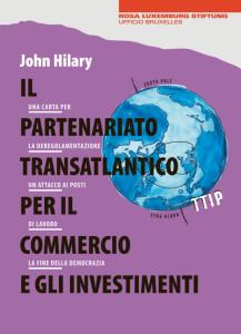 HILARY_IT_FINAL_WEB