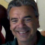 Antonio Fiorentino