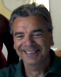 avatar for Antonio Fiorentino