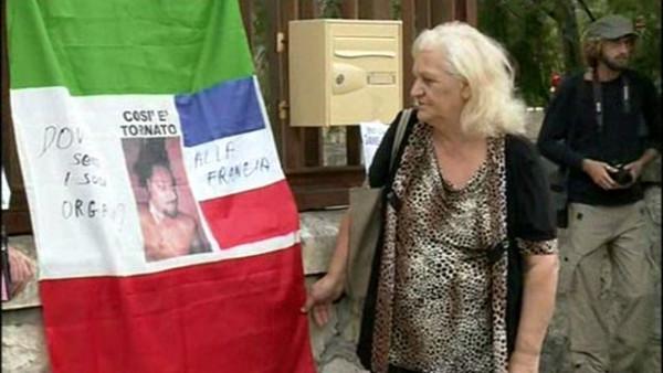 Inizia il processo per l'uccisione di Daniele Franceschi. Il governo tace