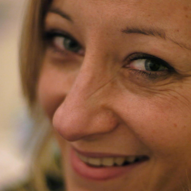 avatar for Monica Di Sisto