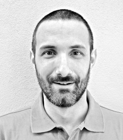 avatar for Giacomo Trombi