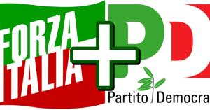 pd-forza-italia