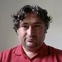 avatar for Luca Raffini