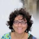Adriana Alberici