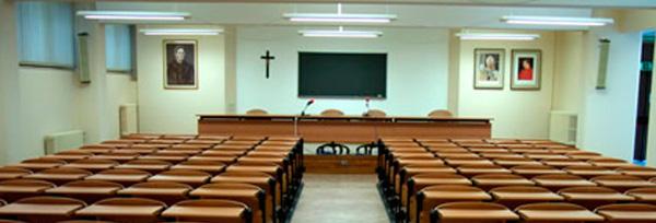 aula-universita