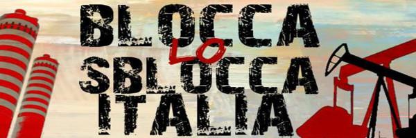 blocca-lo-sblocca-italia