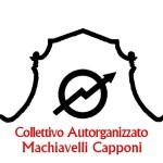Machiavelli Capponi