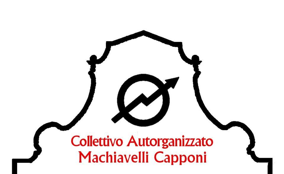 avatar for Machiavelli Capponi