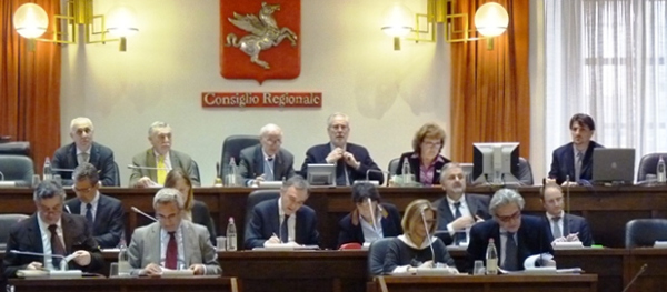 consiglio_regionale_toscana_giunta