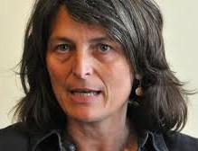 avatar for Ginevra Lombardi