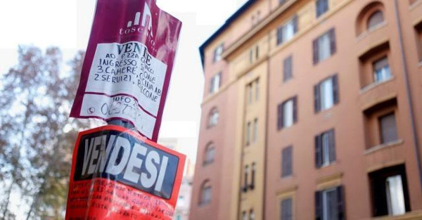 Sblocca Italia, o il grande appetito. Il 7 novembre Paolo Berdini in dialogo con Ilaria Agostini