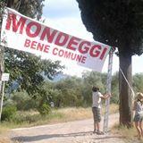 avatar for Giuseppe Pandolfi