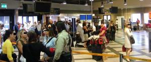 Aeroporto_di_Firenze