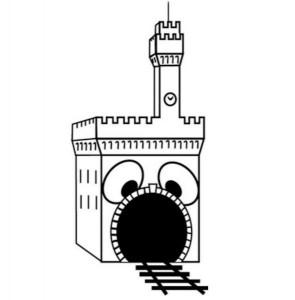 avatar for Tiziano Cardosi