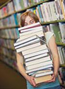 avatar for BiblioPrecario