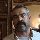 Filippo Rinaldi