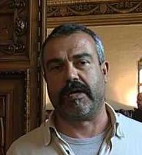 avatar for Filippo Rinaldi