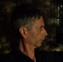 avatar for Flavio Coppola