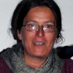 Ilaria Agostini