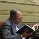 Moreno Biagioni