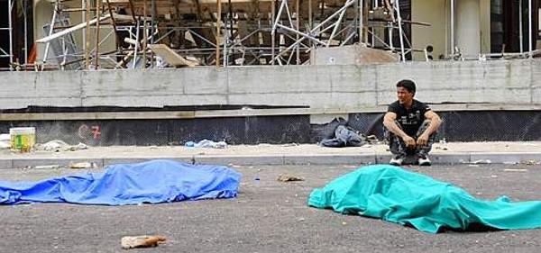Toscana: 22 caduti sul lavoro in 9 mesi