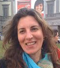 avatar for Valeria Nardi