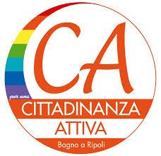 avatar for perunaCittadinanzaAttiva