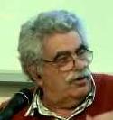 avatar for Giorgio Pizziolo