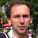 Roberto Spini