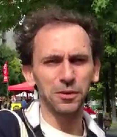 avatar for Roberto Spini