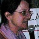 Paola Sabatini