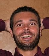 avatar for Saverio Tommasi