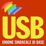 Usb Unicoop