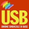 USB Unione Sindacale di Base