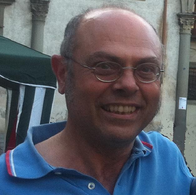 avatar for Paolo Degli Antoni