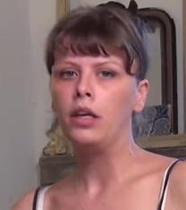 avatar for Francesca Chemeri