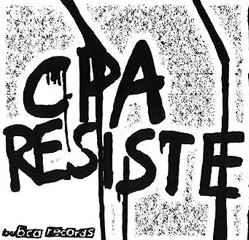 avatar for CPA Firenze Sud