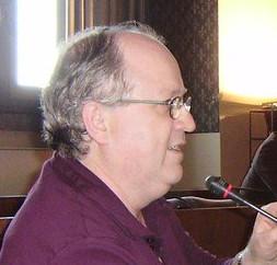avatar for Maurizio Da Re